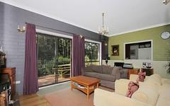 1 Lilli Pilli Road, Lilli Pilli NSW
