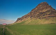 (time_one) Tags: iceland eyjafjallajkull