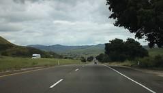 RAW_IMG_3038 (jeremy!) Tags: california landscape tesla autopilot canon1740mm teslamodels canoneosrebelt1i photographyviaautopilot thegreatautopilotroadtrip