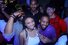 _MG_5293 (V-Way - Mr. J Photography) Tags: city party canon live clubbing partying dmv clubscene 600d clubphotography bar7 rebelt3i