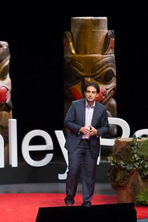 TEDxStanleyPark 2016-2780