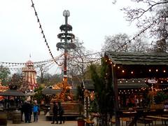 Londres Winter Wonderland (Romain & Claire) Tags: christmas london noel londres winterwonderland