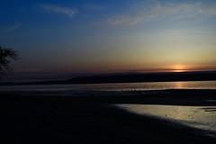sunset, Dash Point State Park (jackiboger) Tags: washington pacificnorthwest amateurs flickrallstars washingtonstateparks canoneosrebelt5