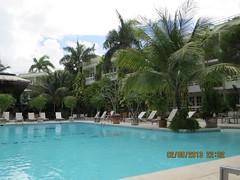 Terra Linda. (Steve Cut) Tags: caribbean dominicanrepublic sosua terralinda pool