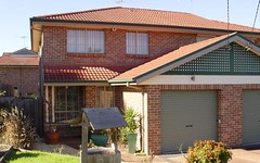 2c Bangor Street, Guildford NSW