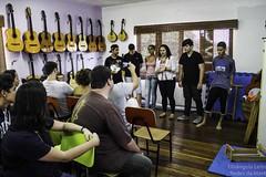 (REDES DA MAR) Tags: amrica brasil complexodamar elisngelaleite favela jovens latina mar ong redesdamar riodejaneiro xdengue adolescente