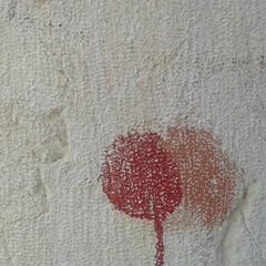 Tessere un'unica danza (plochingen) Tags: italy abstract stone europa italia minimal walls modena astratto pietra less italie murs abstrakt muri derive