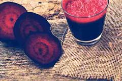 cancer treatment juice (sarahcolon) Tags: juice cancer treatmentt