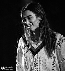 Dua Lipa @ SXSW 2016 (Kirk Stauffer) Tags: show lighting portrait england bw musician music woman brown white black cute english girl beautiful beauty smile smiling fashion lady female wonderful dark hair lights photo amazing concert model eyes nikon women perfect long pretty tour singing sweet song feminine live stage gorgeous awesome gig goddess young band adorable pop event precious sing singer indie attractive stunning vocalist british tall perform brunette lovely fabulous venue darling vocals siren glamor kirk petite stauffer glamorous lovable d4