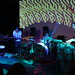 Animal Collective 4/10/11