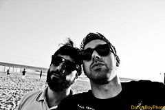 Me & Vale (DanieleS.) Tags: friends summer wow photography photo amazing cool fantastic shoot foto shot good great capture dannyboy 2011 ilovedannyboy