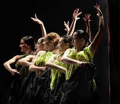 BALLET CARMEN AMAYA-Espaa baila (derrosenkavalier) Tags: ballet dance danza