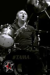 Metallica (69)