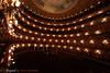 Série sobre Buenos Aires - Teatro Colón - Series about Buenos Aires - Colón theatre - 28-11-2011 - IMG_2462