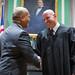 "Judge David Dacyczyn's Ceremonial Oath • <a style=""font-size:0.8em;"" href=""https://www.flickr.com/photos/28232089@N04/6437015425/"" target=""_blank"">View on Flickr</a>"