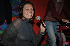 DSC_1800 copia (TRS Radio) Tags: radio dj margot simona tripe trs mimmo carmagnola trsradio solavaggione ver
