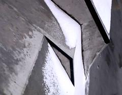 skate park (dmixo6) Tags: december muskoka dugg dmixo6