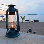 "Lantern <a style=""margin-left:10px; font-size:0.8em;"" href=""http://www.flickr.com/photos/14315427@N00/6480852963/"" target=""_blank"">@flickr</a>"