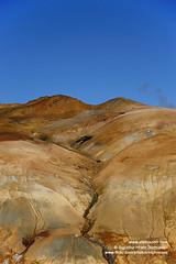 Kerlingarfjoll shs_n3_081946 (Stefnisson) Tags: summer hot landscape iceland spring canyon springs area ravine gil rhyolite geothermal sland hver kerlingarfjll hverir kerlingafjoll kerlingafjll hveradalir kerlingarfjoll hverasvi lpart liparit stefnisson ljsgrti rhlt