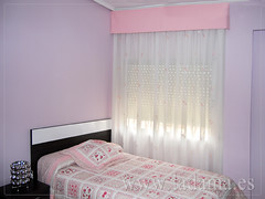 "Cortinas Clásicas con Bando • <a style=""font-size:0.8em;"" href=""http://www.flickr.com/photos/67662386@N08/6501328247/"" target=""_blank"">View on Flickr</a>"