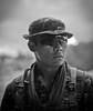 Brunei (mubbyG) Tags: army exercise soldiers patrol gurkha 2rgr theroyalgurkharifles