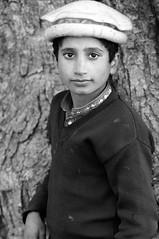 Child photography (Asif Photography) Tags: pipeline murree nathiagali nikkor105mmf25 dungagali nikond300