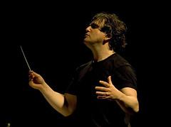 Antonio Pappano, Jonas Kaufmann and Written on Skin win at inaugural Opera Awards