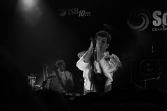 8 (probal mojumder) Tags: show concert song stage performance band euphoria hindi sen palash