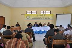 DSC_0798 (FKUB KALBAR) Tags: kabupaten kalbar melawi sosialisasi fkub