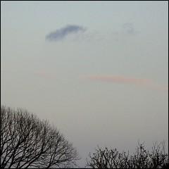 rencontre (Machicouly) Tags: sky cloud angles ciel cielo nuage nube vendée