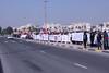 IMG_5818 (BahrainSacked) Tags: العمل أمام وزارة إعتصام البحرينية المفصولين
