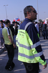 IMG_5861 (BahrainSacked) Tags: