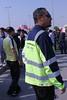IMG_5861 (BahrainSacked) Tags: العمل أمام وزارة إعتصام البحرينية المفصولين