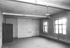 Geriatric Unit, St Johns Block Manor (Voices Through Corridors) Tags: ward manor stjohnsblock