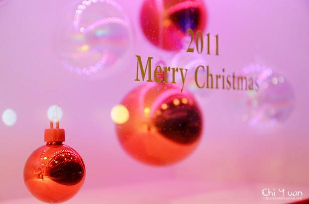 信義聖誕2011Merry Christmas01.jpg