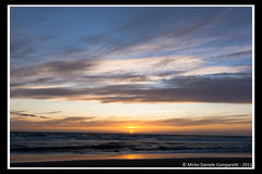 """Cloudy sunset <a style=""""margin-left:10px; font-size:0.8em;"""" href=""""http://www.flickr.com/photos/66444177@N04/6574212283/"""" target=""""_blank"""">@flickr</a>"""