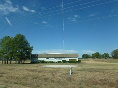 file2 (Integrity Real Estate Services in Idabel Oklahoma) Tags: county oklahoma broken for sale bow land idabel mccurtain