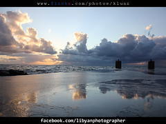 CooL ( [ Libya Photographer ]) Tags: canon eos rebel cool libya 550     550d      t2i