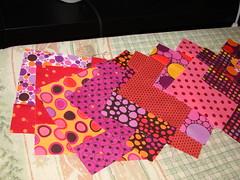 071 (kimethameliea) Tags: blanket squared