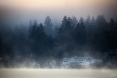 Lake 2of12 (sparth) Tags: seattle morning lake fog landscape early is washington december foggy lac telephoto redmond usm washingtonstate 2011 f28l telephotolandscape ef300mm ef300mmf28lisusm 5dmkii
