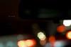 Stuck (kozumel) Tags: madrid auto night dark geotagged mirror noche spain nikon traffic bokeh january enero coche tráfico espejo jam esp atasco 2012 automóvil 366 project366 kozumel camiloruedalopez flickr:user=kozumel flickr:user=42962212n00 nikond7000 twitter:user=kozumel lastfm:user=kozumel web:site=kozumelinfo flickr:userid=42962212n00 twitter:username=kozumel dopplr:traveller=kozumel flickr:userid=kozumel camiloruedalópez geo:lat=4049699243 geo:lon=366214335
