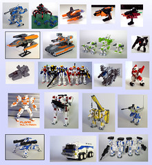 Flickr Year 1 (OrangeKNight) Tags: gun fighter lego space transport hard engineering canadian arctic suit walker cannon vehicle missile division apc gundam armored forged core mecha commander supreme mech alliance interceptor uef hardsuit cybran monkeylord mecahnize
