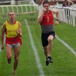 143rd New Year Sprint Heats_3706 thumbnail