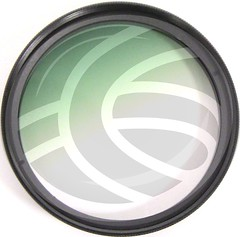 Filtro fotografia color gradual verde (cablematic) Tags: color verde fotografia filtro gradual eg62