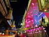 Bangkok Night (Tiniroma ^^) Tags: full end 50 doubleniceshot