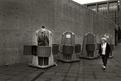 toilet-147 (manlio.gaddi) Tags: toilet wc vespasiano gabinetto pisciatoio waterclosed
