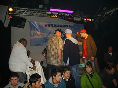 Zulu_Nation_Battle_Zone_2007_070 (Zulu Nation Chapter Holland) Tags: nation battle zone zulu 2007