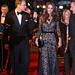 Duke of Cambridge Prince William and Catherine, Duchess of Cambridge, aka Kate Middleton War Horse UK premiere - Arrivals London, England