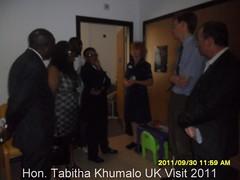 New0000000000000492 (SouthendMDC) Tags: uk visit tabitha hon 2011 khumalo