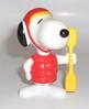 Snoopy New Zealand